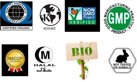 halal-kosher-bio-ecolife-aloe